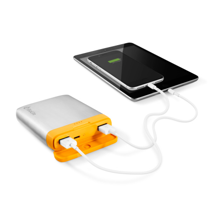 Charge 40 USB Power Pack