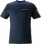 T-shirt MINIPOLIS