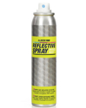 Albedo100 reflexspray för tyg