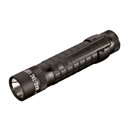 Ficklampa Mag-Tac LED