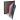 Medium anteckningsfodral -07